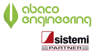 Abaco Engineering