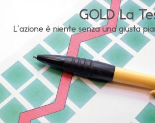 Workshop I Gold 2016