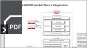 esolver-grafico_pdf