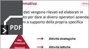 esolver-valore2_pdf
