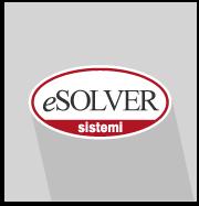 Software Gestionali Aziendali - Abaco Engineering