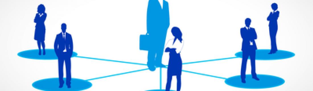 Fattura elettronica e nuovi servizi ai clienti di studio.