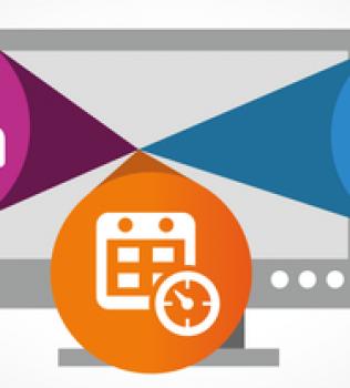 Scopri i vantaggi di un'unica piattaforma per la gestione completa del personale.
