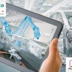Dall'automazione all'Industria 4.0: le parole chiave di Sistemi