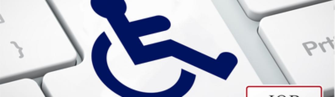 Vuoi calcolare la base di computo per le assunzioni obbligatorie in un clic?