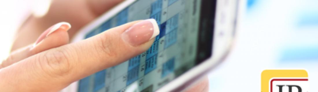 Scopri come può essere semplice gestire le trasferte. Anche da mobile.