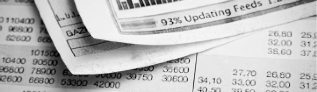 Bilancio XBRL 2016. Semplificare e velocizzare la redazione del bilancio