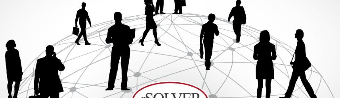 Un efficace supporto alla pianificazione ed erogazione dei servizi di assistenza e manutenzione