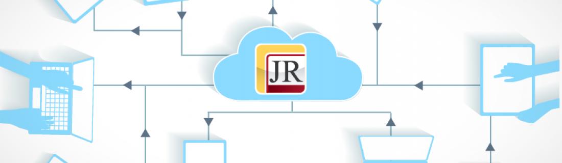 Migliora la comunicazione in azienda e la condivisione delle informazioni.