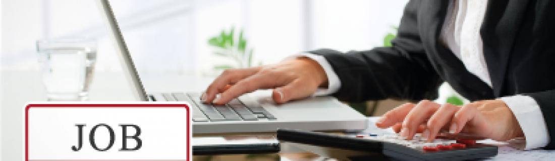 E' arrivato il momento di cambiare il software per l'amministrazione del personale?