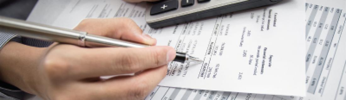 Valutare i crediti e i debiti con il nuovo criterio del costo ammortizzato