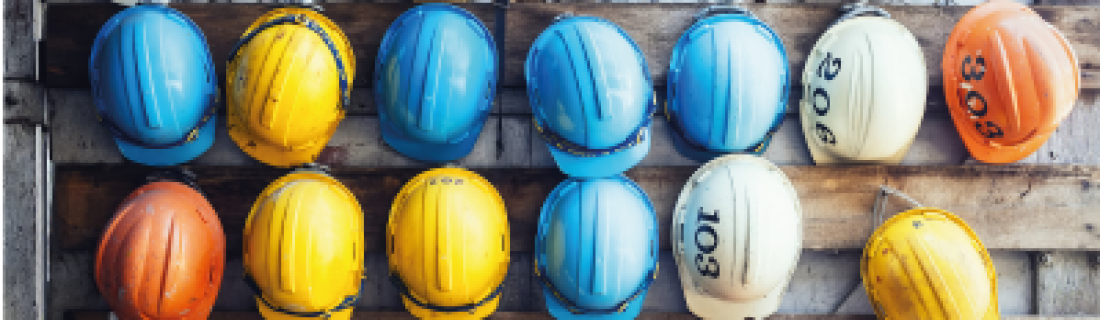 Spese di ristrutturazione edilizia e risparmio energetico su parti comuni condominiali