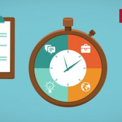 Pianificare per organizzare al meglio il tempo nel tuo studio.