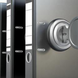 Privacy: anche per i professionisti obbligo di tenuta del registro delle attività di trattamento