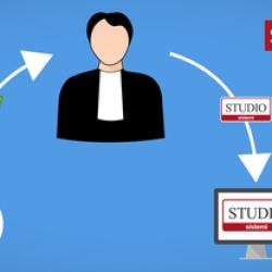 Contributi per l'acquisto di nuovi strumenti informatici per lo Studio Legale