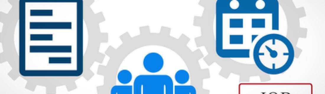 Scopri tutti i vantaggi di una soluzione  integrata per la gestione del personale.