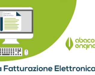 Seminari per la Fatturazione Elettronica